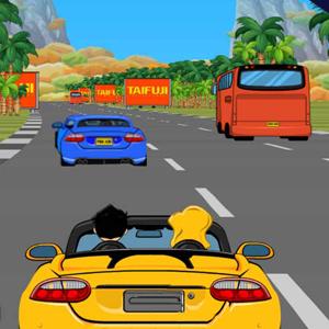 images?q=tbn:ANd9GcQh_l3eQ5xwiPy07kGEXjmjgmBKBRB7H2mRxCGhv1tFWg5c_mWT Trends For Car Games Free Online Games @koolgadgetz.com.info