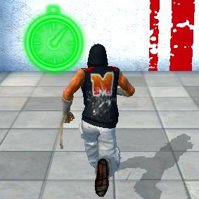 code promo 45c2c 19bb0 Free Running 2 game information - Playcab.com